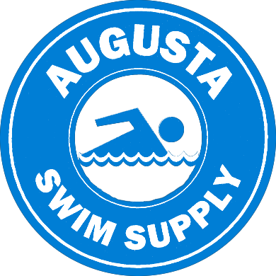 Augusta Swim Supply