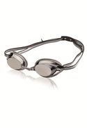 Discover great deals on the perfect Christmas gift from the world's largest selection of Speedo Swimming Goggles. Free delivery and free returns on eBay Plus items.