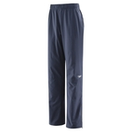 Tech Warm Up Pant - Male