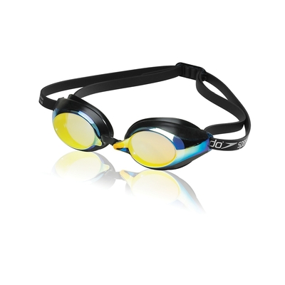 Save 40%<br/>Speed Socket 2.0<br/>Mirrored Goggle