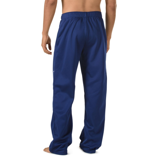 Streamline Warm Up Pant - Male