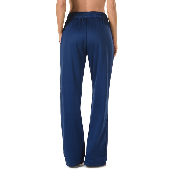 Streamline Warm Up Pant - Female
