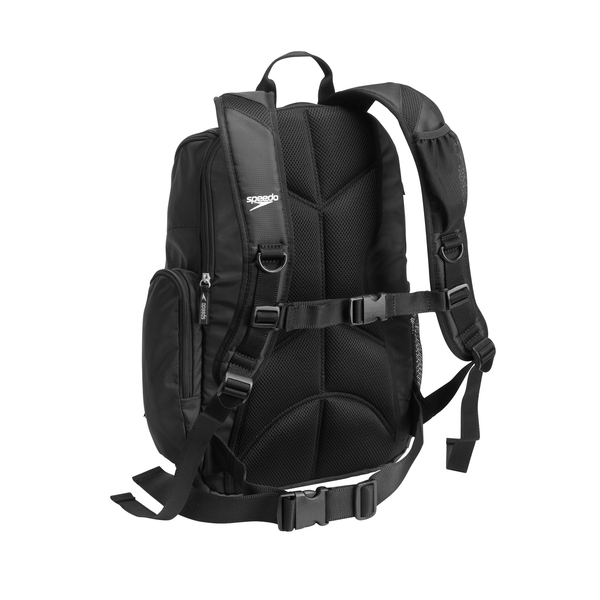Teamster Backpack (25L)