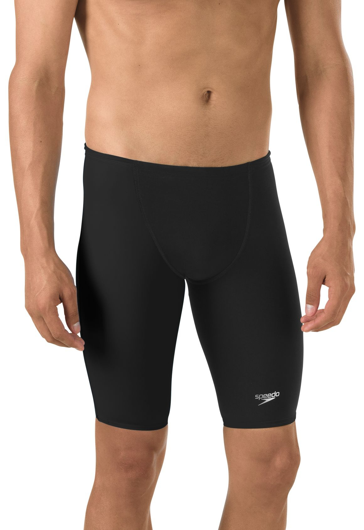 LZR Pro Jammer