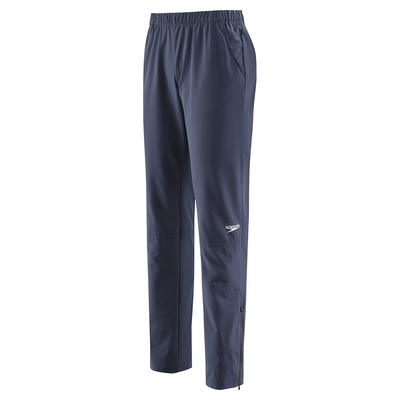 Tech Warm Up Pant - Youth
