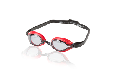Save 40%<br/>Speed Socket 2.0<br/>Goggle