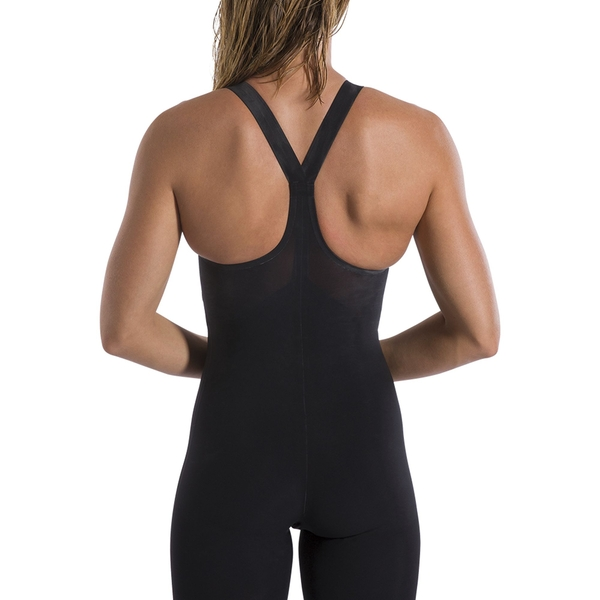 LZR Pure Valor Closed Back Kneeskin