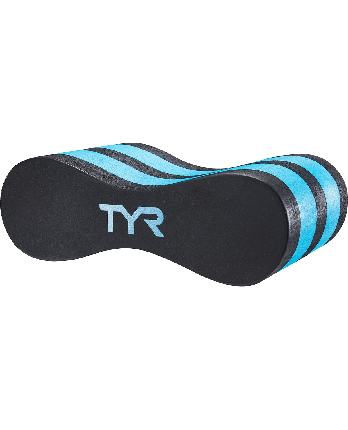 TYR Youth Pull Float