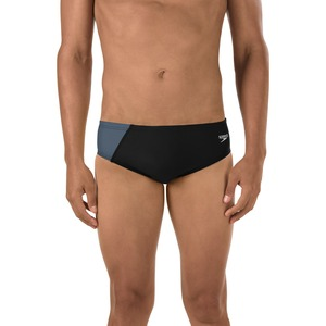 Speedo Black