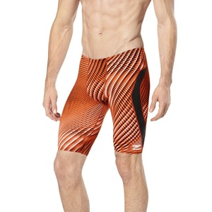 Speedo Orange