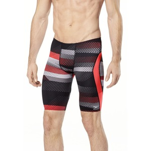 Speedo Red
